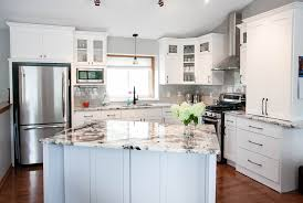 Minneapolis Kitchen Remodeling Used Kitchen Cabinets Minneapolis Mn