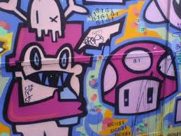 excellent ideas for creating graffiti art or vandalism essay graffiti has been an issue that generates concern to the modern society throughout the world and originating a controversy of it being classified as a
