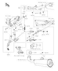 Kawasaki zx14 wiring diagram kawasaki wiring diagrams instructions honda 2000 1000 wiring diagram bags for zx