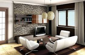 decorating your wall units ideas medium size fresh appealing living room wall design photo of fin decor trends