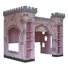 Princess Bed Blueprints 75 For The Plans You Have To Be Kidding I Could Build This Just