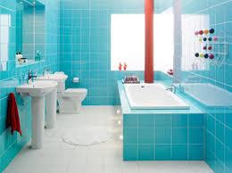 Modern Bathroom Colors Page 4 Cozy Room Design Ideas Houseofflowersus