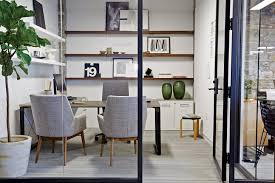 medium size of block wall floating shelves cb2 shelf office