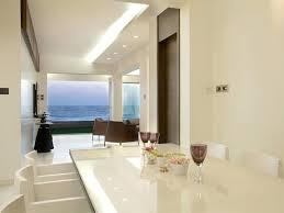 Small Picture Beach Themed Interior Decorating Style Home Decor Australia