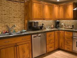 Cheap Cabinet Doors Refacing Old Kitchen Cabinets What Is Refacing ...