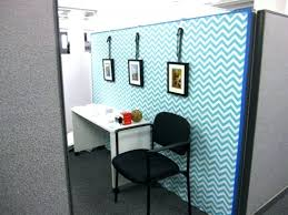 decorated office cubicles. Decorate Cubicle Walls Decorating Office  Best Decor Decorated Office Cubicles