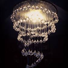 gorgeous chandelier for home and 13 best obsessed with light images on home decoration chandelier