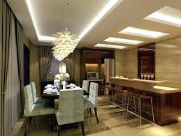 home lighting design. Kitchen Types Of Lights In Ceiling Granite Faucet For Sink Bathroom Design  House Lighting Replacement Parts . Home