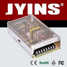 China <b>Dual Output 120W Switching</b> Power Supply - China <b>Switching</b> ...