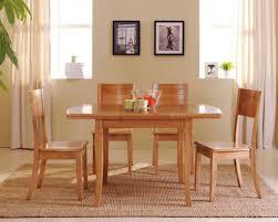 Light Wood Kitchen Table Small Light Wood Kitchen Table Best Kitchen Ideas 2017