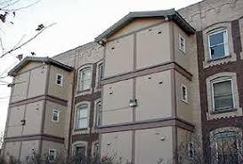 2 bedroom apartments denver capitol hill. building photo - capitol hill apartments 2 bedroom denver