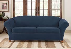 individual cushion covers