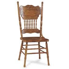 dining room chairs oak design bug graphics modern dining room furniture oak