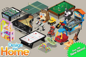bold idea home design play online 5 house games free on modern