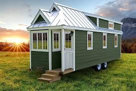 tumbleweed tiny house for cypress tumbleweed tiny houses tumbleweed tiny house plans for tumbleweed tiny house