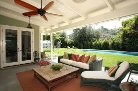 patio ceiling fans. Great Ceiling Fans Outdoor Patio Fan Regarding Porch Ideas C