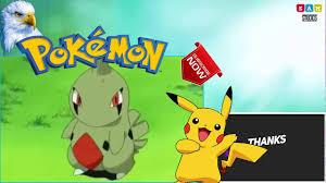 S5] Pokémon - Tập 264 - Hoạt Hình Pokémon Tiếng Việt 201 TikTok - YouTube
