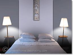 Bedroom Wall Colors Bedroom Paint Colors For A Dream Retreat With  Additional Terrific Home Colors