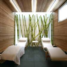 bamboo sticks for decorating