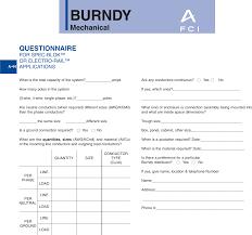 Burndy C Crimp Chart Toc 2002 67226 Catalog