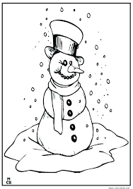 free coloring pages plus frozen coloring book games also frozen coloring pages coloring pages