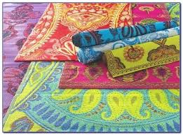 recycled plastic rugs round made from uk whole mad mats canada