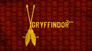 Harry Potter Wallpapers Tumblr (25 ...