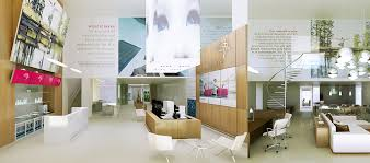 Interior Design Companies Seattle
