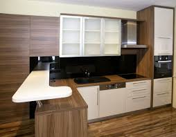 Kitchen Cupboard For A Small Kitchen Unique Small Kitchen Cupboard Designs With Modern Small Kitchen