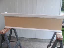furniture remarkable wood cornice boards images wooden for windows custom white board designs and reubens