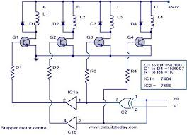 3 phase motor connection diagram images diagram 208 single phase bodine electric motor wiring diagram on capacitor connection