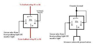 spst relay wiring diagram spst image wiring diagram spdt relay wiring diagram spdt auto wiring diagram schematic on spst relay wiring diagram