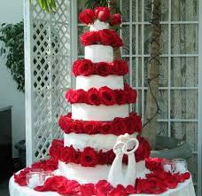 colorful wedding cakes cake boss. Modren Wedding Rose Wedding Cake To Colorful Wedding Cakes Cake Boss