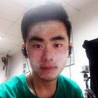 Yuyu Guo - Shanghai Jiao Tong University - 上海徐汇区| LinkedIn