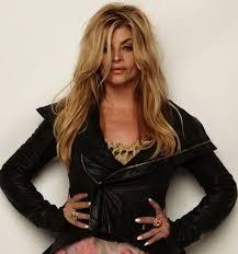 Kelly Preston   News   Gossip   Pictures   Video   Radar Online Bijou Philips     Hot Sexy Hollywood Celebrity Nu