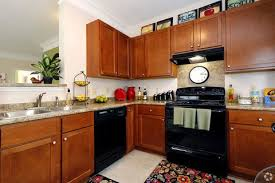 40 Muirfield Club Dr Raleigh NC 40 Fascinating 1 Bedroom Apartments For Rent In Raleigh Nc