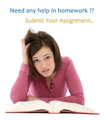 finance assignment help online uk us