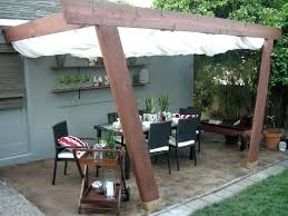 patio cover plans diy patio covers patio cover ideas home design ideas patio cover designs diy