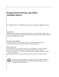 essay on nonverbal communication japan pdf
