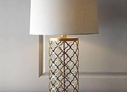 Bedroom Lamps Amazon Lightandwiregallery