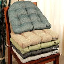 chair cushions with ties. Linen Chair Cushions With Ties Small Images Of Dining Chairwoman Pillows .