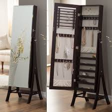 full size of beds marvelous floor mirror jewelry armoire 3 master ewb609 floor mirror w