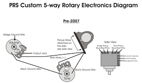 wiring diagram editor wiring image wiring diagram guitar wiring diagram editor guitar auto wiring diagram schematic on wiring diagram editor