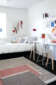 bedroom decorating ideas for young adults. Young Adult Bedroom Fresh Of Gorgeous Small Designs For Ideas . Decorating Adults