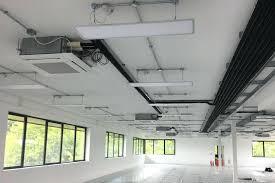 office lighting solutions. Office Lighting Solutions Commercial Led Flat Panels Desk . L