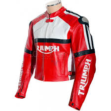 red triumph leather jacket 3 746x746 0 jpg