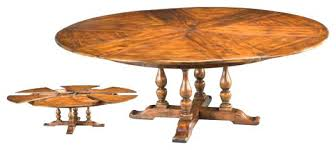 expandable round table expandable round tables amazing dining table extendable expandable console table canada