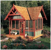 images about Screen houses on Pinterest   Screen House       images about Screen houses on Pinterest   Screen House  Gazebo and Backyard Projects