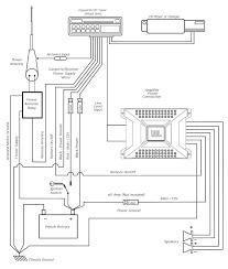 directed alarm wiring diagram lovely viper 5305v wiring diagram best directed alarm wiring diagram new avs car alarm wiring diagram trusted schematic diagrams