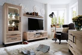 Mobili Per Sala Da Pranzo Moderni : Arredamento sala moderno di interni d rendering
